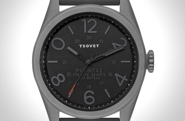 TSOVET JPT-NT42