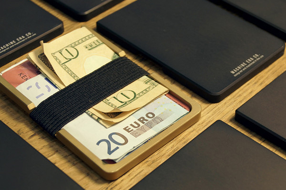 machine-era-wallet
