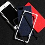 Truffol Signature iPhone Cases