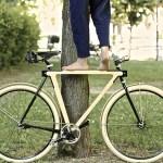 Wood.b by BSG Bikes