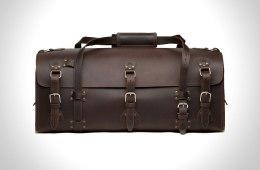 The Beast Duffel Bag