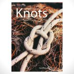 the-complete-book-of-knots