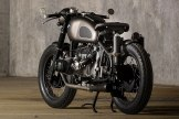 BMW-R80-BY-ER-MOTORCYCLES-garage-closeup