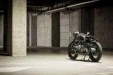 BMW-R80-BY-ER-MOTORCYCLES-garage