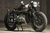 BMW-R80-BY-ER-MOTORCYCLES-garage3