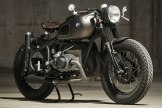 BMW-R80-BY-ER-MOTORCYCLES-garage3