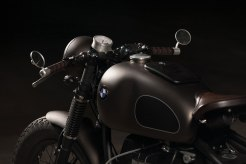 BMW-R80-BY-ER-MOTORCYCLES-side2