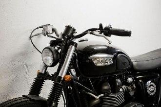 Cafe-Racer-Dreams-Triumph-Bonneville-2