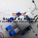 Circuit Scriber The Circuit Building Pen