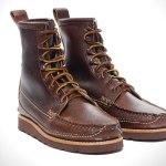 Yuketen Main Guide Boot