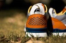 adidas-originals-blue-zxz-930-chalk-rhythm-yellow-aluminum-4