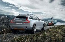 volvo-concept-xc-coupe-2014-detroit-auto-show_2