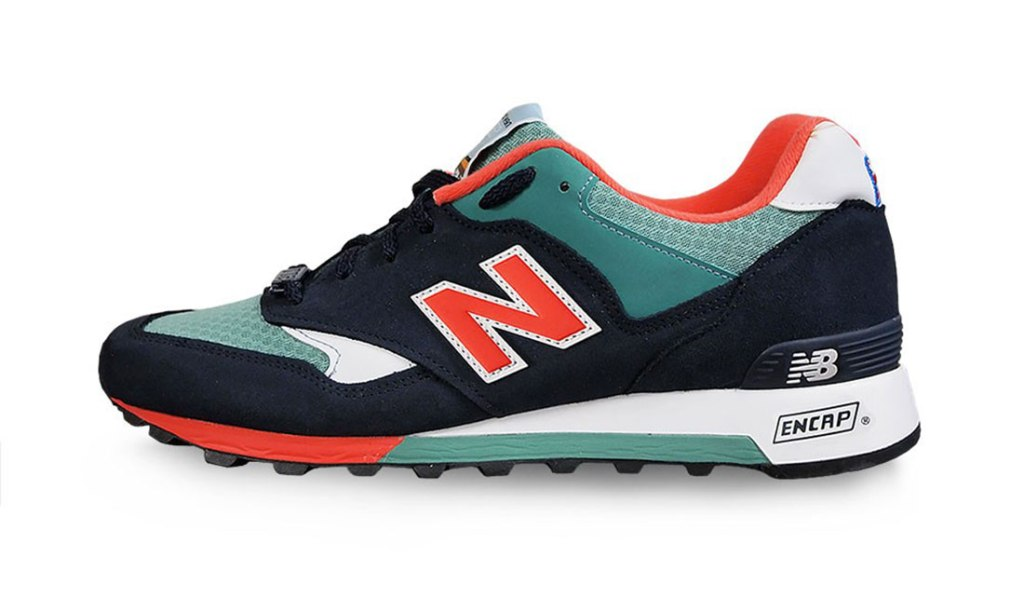new product bd8a5 6f08b NEW-BALANCE-M577NBS-SEASIDE-PACK-1