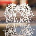 3D PRINTED STRANDBEESTS