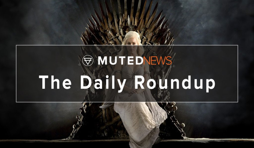 game-of-thrones-season-4-the-daily-roundup