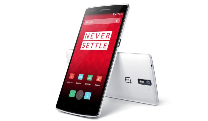 ONEPLUS ONE – IS IT A FLAGSHIP KILLER