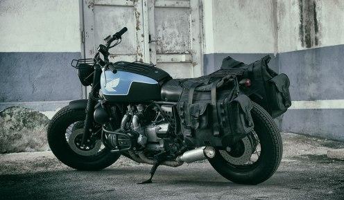 ER_Motorcycles_GoldWing_02