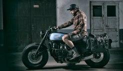 ER_Motorcycles_GoldWing_06
