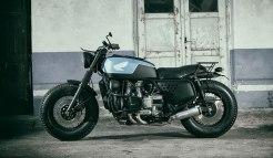 ER_Motorcycles_GoldWing_12