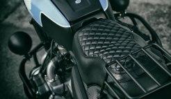 ER_Motorcycles_GoldWing_16