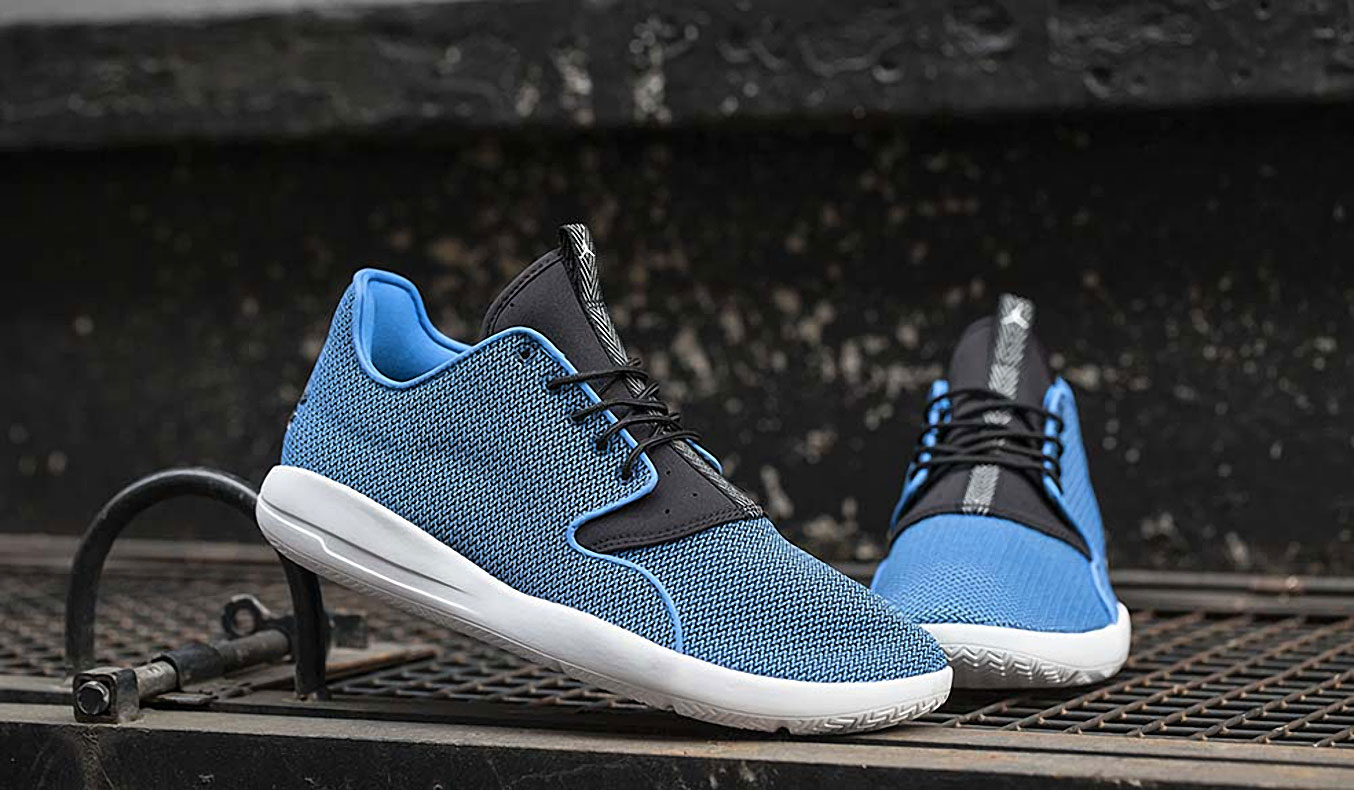 "JORDAN ECLIPSE ""DEEP ROYAL BLUE"""