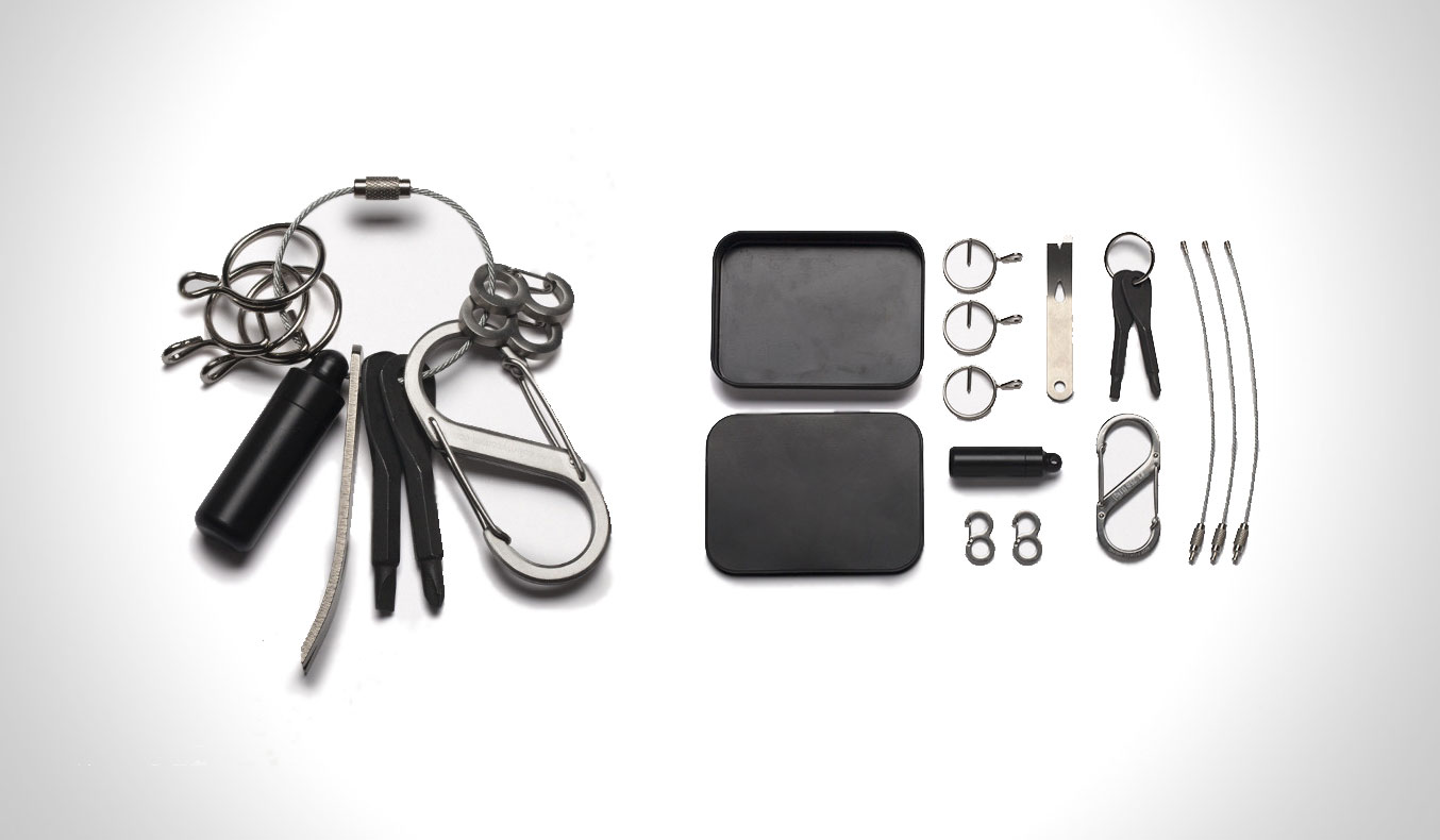 POSSIBILITIES KIT   BY BEST MADE