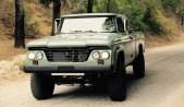 ICON-Dodge-Power-Wagon-Crew-Cab-HEMI-13