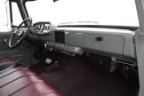 ICON-Dodge-Power-Wagon-Crew-Cab-HEMI-8