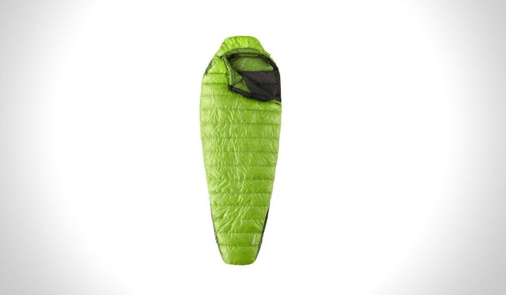 Mountain Hardwear Best Survival Gear