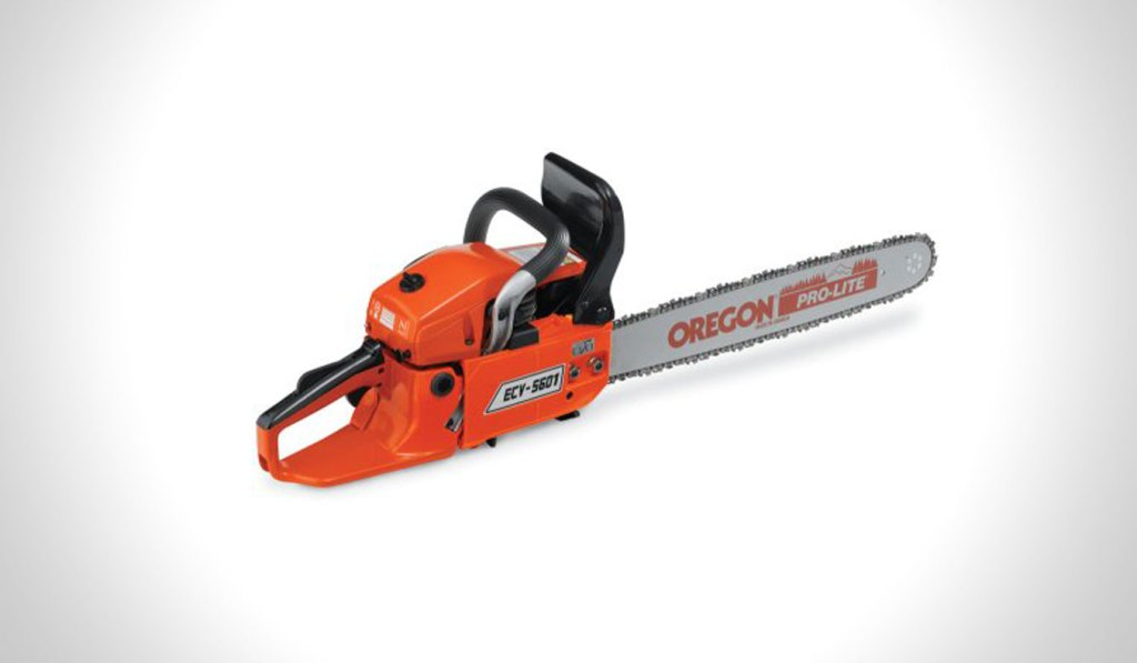 Tanaka Chain Saw Best Survival Gear