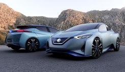 nissan-ids-electric-autonomous-concept-01