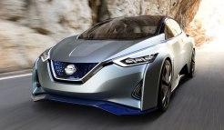 nissan-ids-electric-autonomous-concept-03