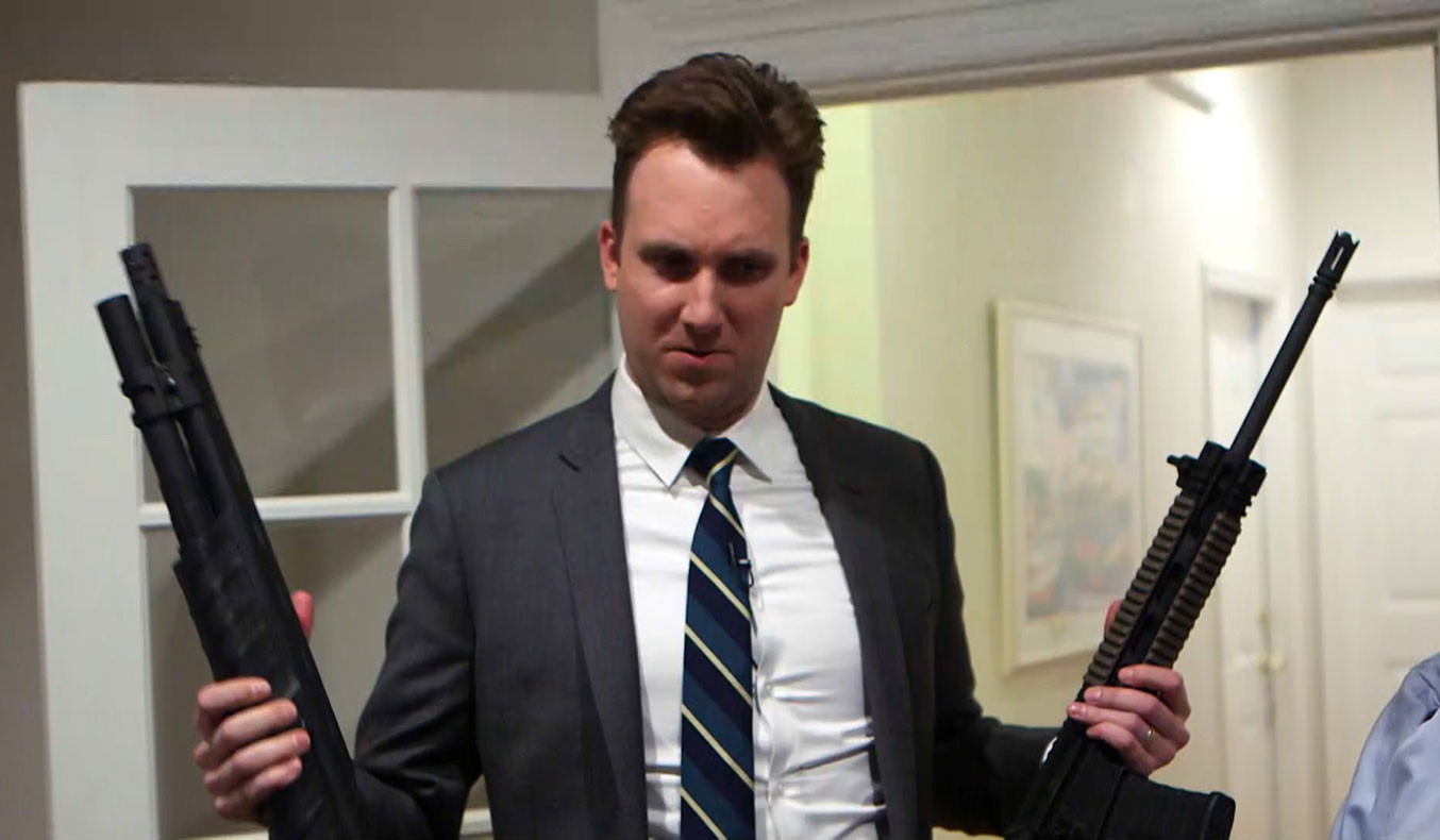 Jordan-klepper-good-guy-with-a-gun-01