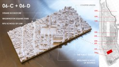 Microscape---Cities-In-The-Palm-Of-Your-Hand-4
