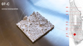 Microscape---Cities-In-The-Palm-Of-Your-Hand-7