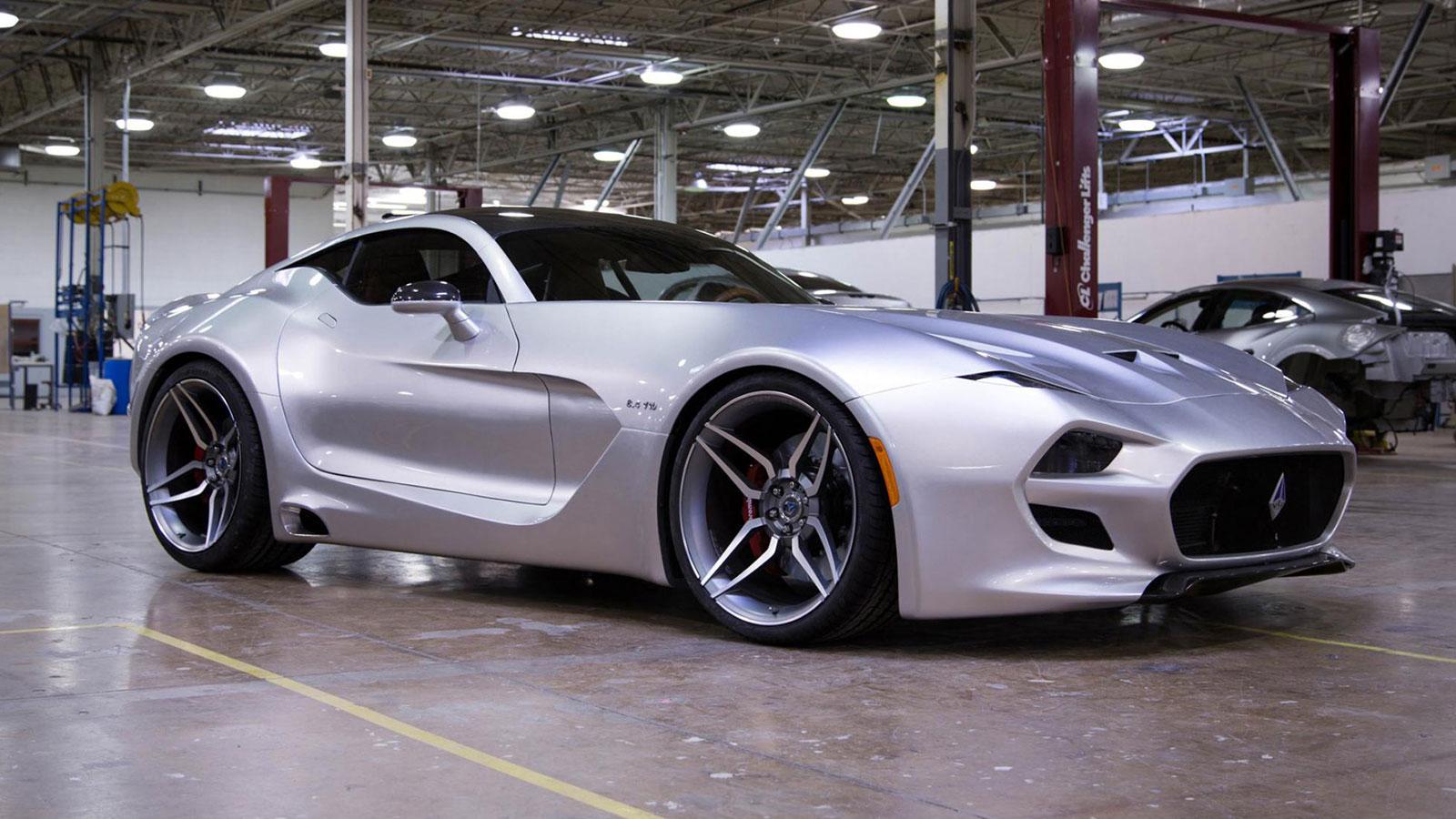VLF-Automotive-Force-1-1