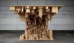 Wave-City-Coffee-Table-2