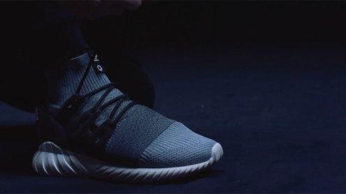 adidas-Consortium-x-KITH-Tubular-Doom-9