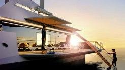 Tetrahedron-Super-Yacht-2