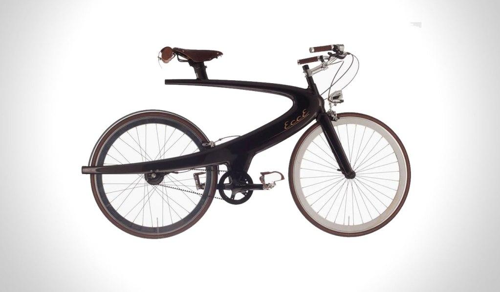 ECCE OPUS BICYCLES