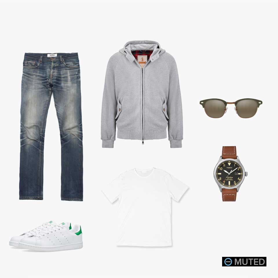 MENS OUTIFT IDEAS #14