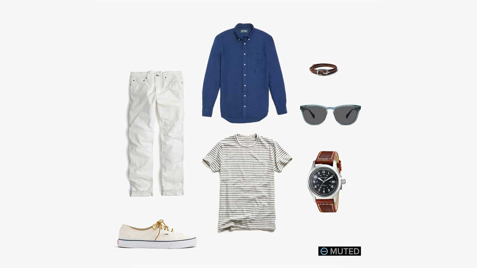 MENS OUTIFT IDEAS #20