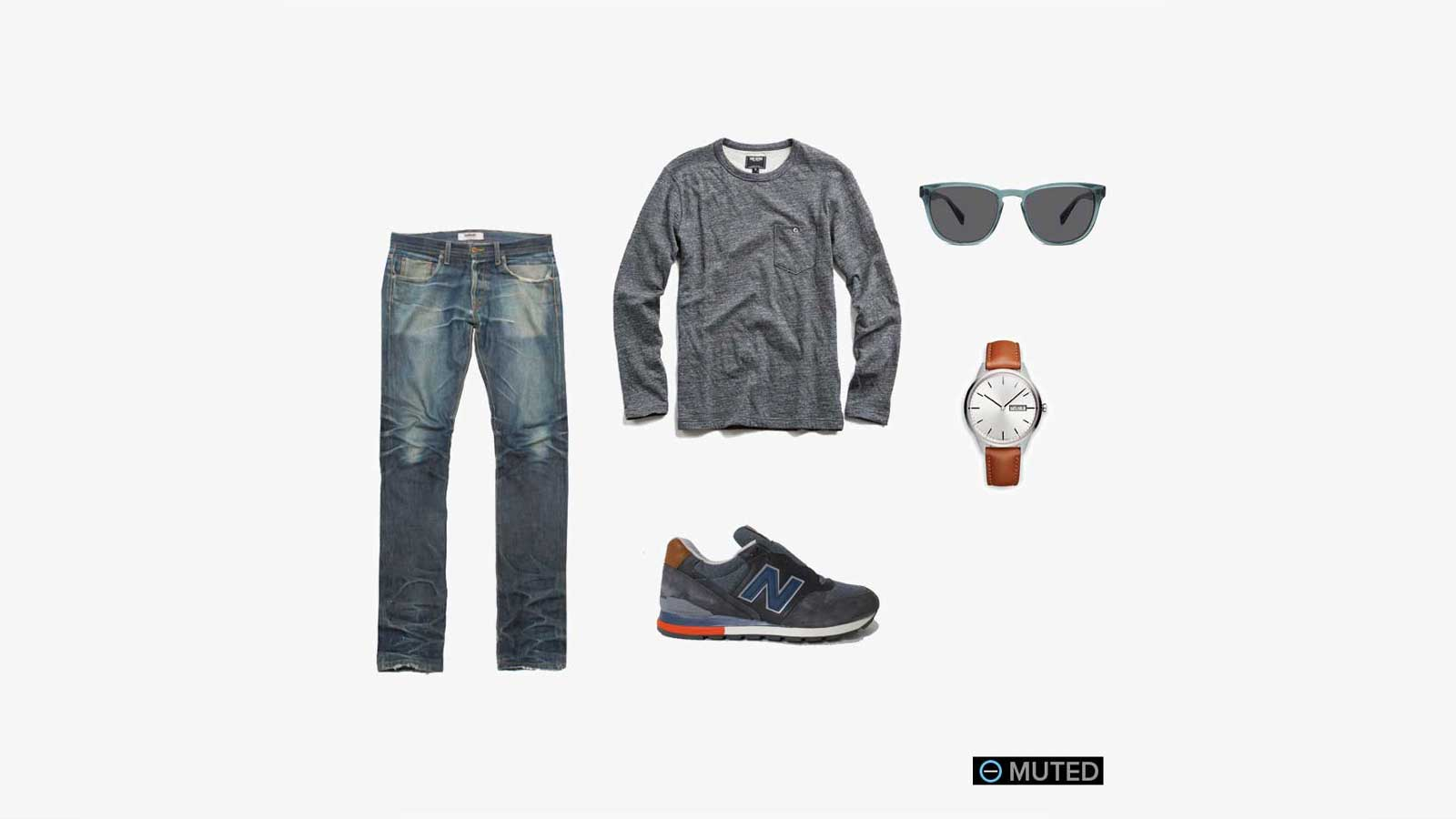MENS OUTIFT IDEAS #24
