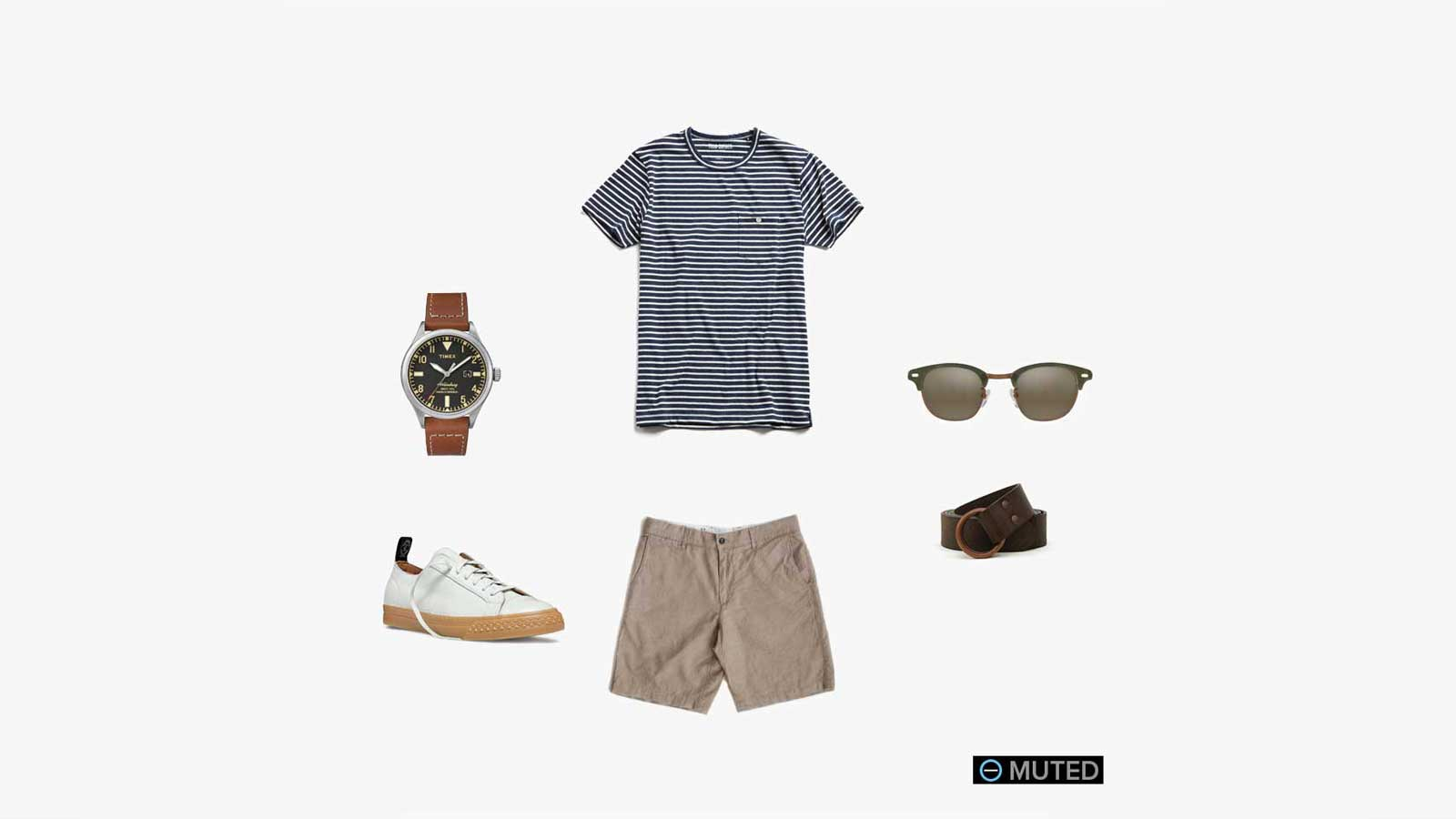 MENS OUTIFT IDEAS #25