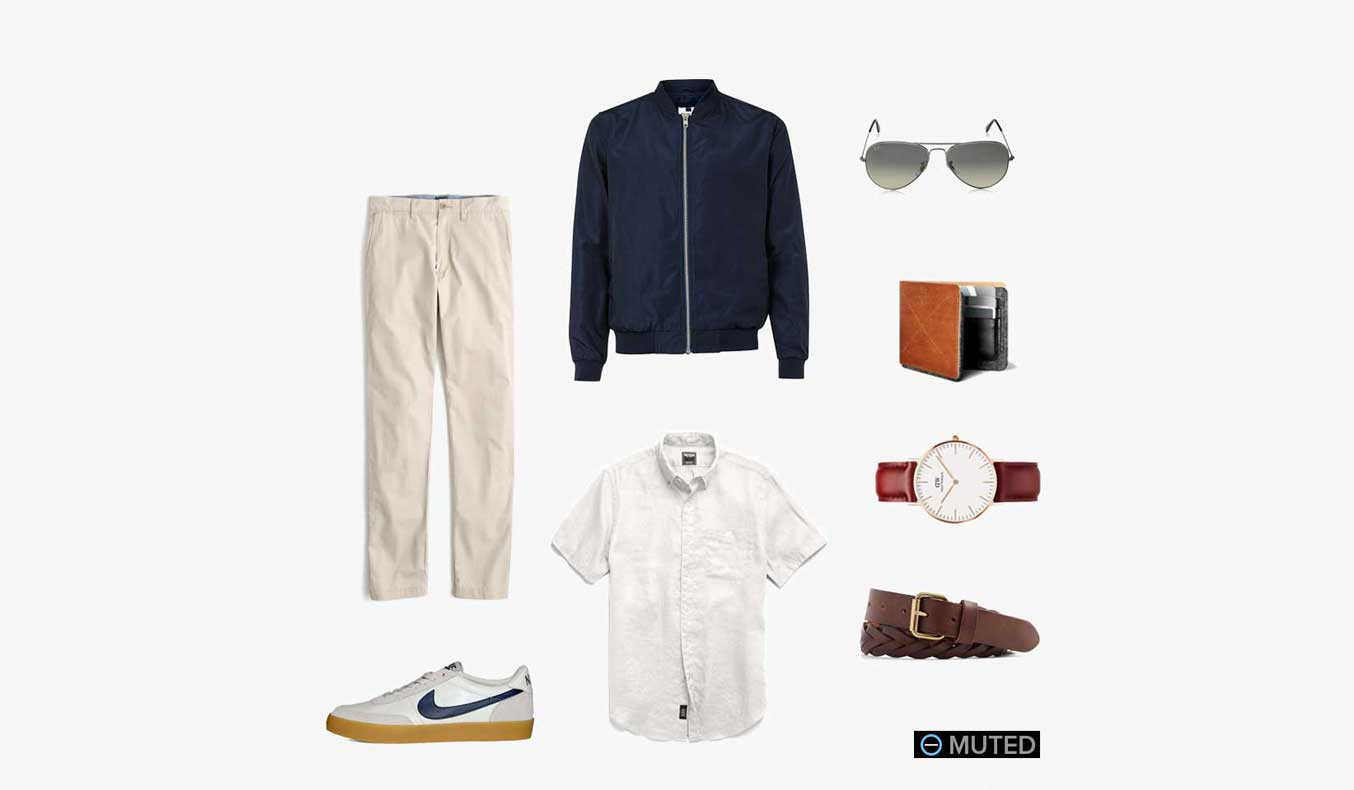 MENS OUTIFT IDEAS #30