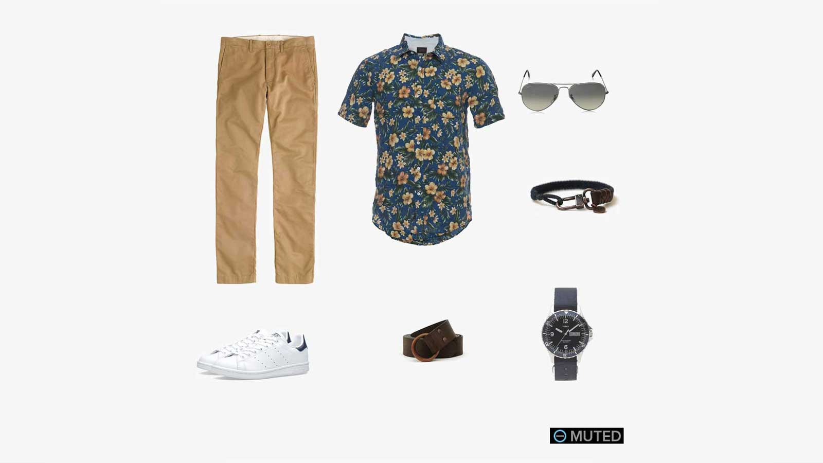 MENS OUTFIT IDEAS #38