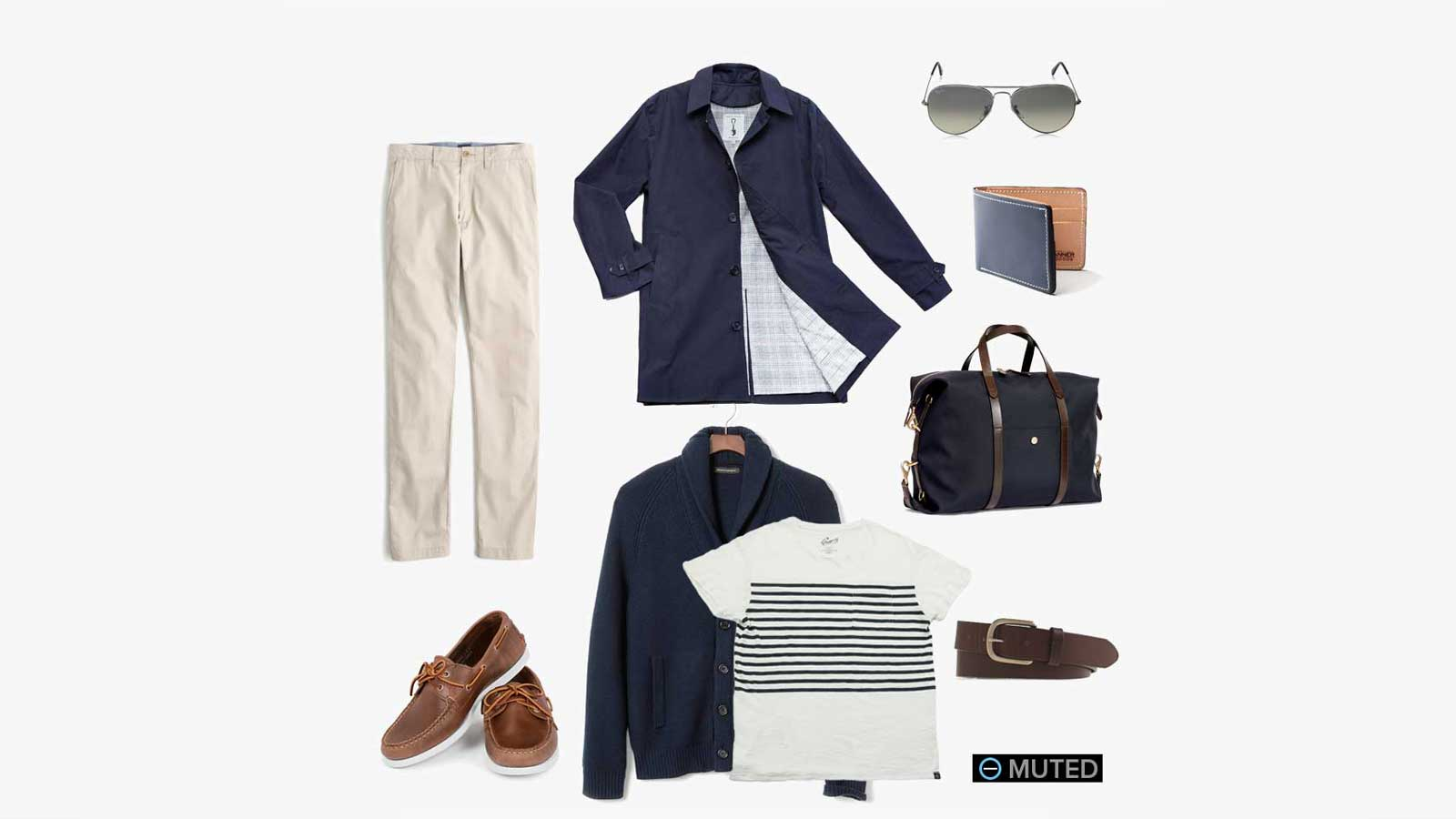 MENS OUTFIT IDEAS #47