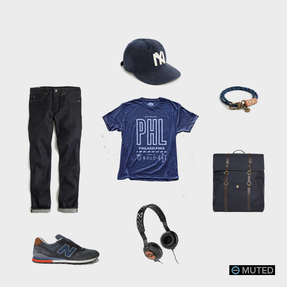 MENS OUTFIT IDEAS #65