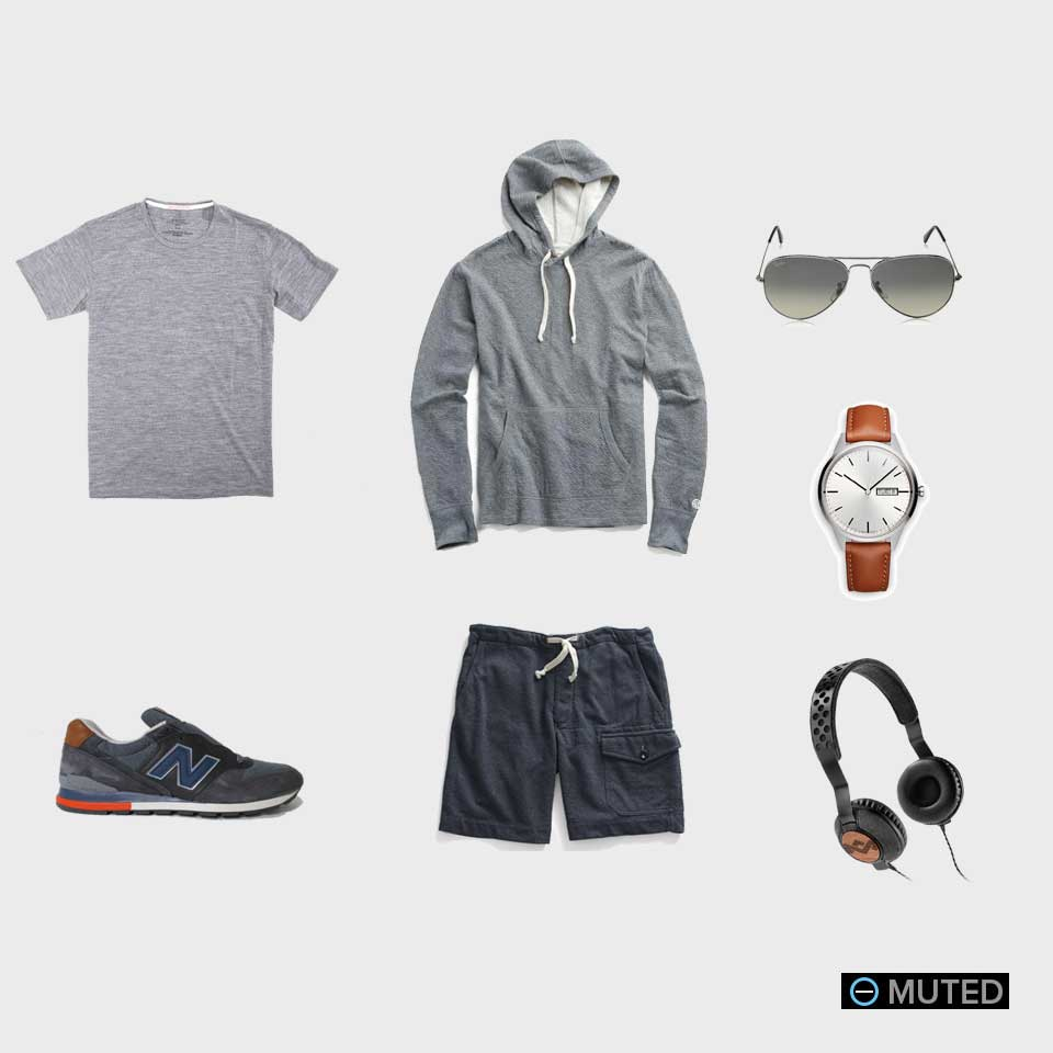 MENS OUTFIT IDEAS #69