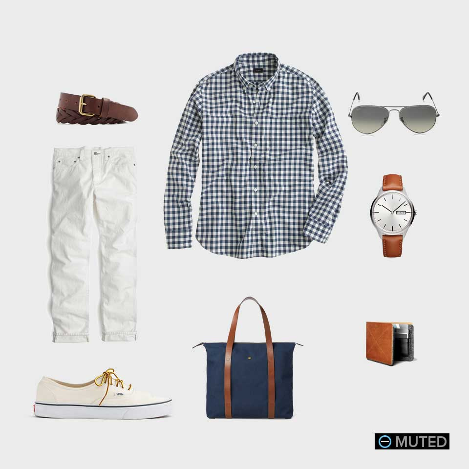 MENS OUTFIT IDEAS #71